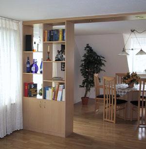 Sammelbeitrag zimmereinrichtung dekoration for Raumteiler dekorieren